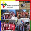 Karen Organization of San Diego