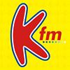 Kfm Radio Kildare thumb