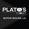 Plato's Closet Baton Rouge