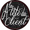 A La Tête Du Client