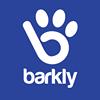 Barkly Pets