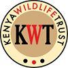 Kenya Wildlife Trust thumb