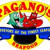 Pagano's Seafood Market and Catering