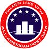 Palmer Lake VFW Post 3915