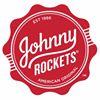 Johnny Rockets Guadalajara (Oficial)
