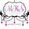 MeKaSo Creations
