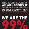 Occupy Missoula