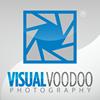 Visual Voodoo