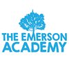 Emerson Academy for the Arts and Sciences