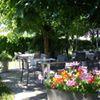 Hôtel Restaurant Dauphitel Grenoble