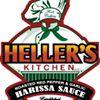 Heller's Kitchen LLC