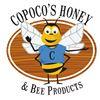 Copoco's Honey