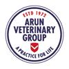 Arun Veterinary Group