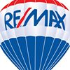Re/Max All-Stars Bobcaygeon