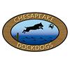 Chesapeake DockDogs thumb