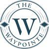 The Waypointe