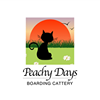 Peachy Days Cattery