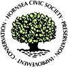 Hornsea Civic Society