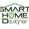 Smart Home Designer