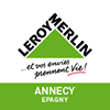 Leroy Merlin Annecy - Epagny