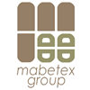 Mabetex Group