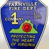 Farmville Fire Department