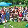 Delaware Valley Bichon Rescue