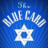 The Blue Card: Providing Aid to Needy Holocaust Survivors