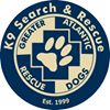 GARD K9 Search and Rescue