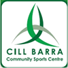 Cill Barra Sports Centre