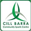 Cill Barra Sports Centre