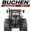 Landtechnik Buchen GmbH