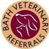 Bath Veterinary Referrals