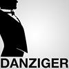 Danziger Kosher Catering thumb