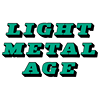 Light Metal Age