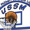 Ussm basket-ball