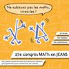 Association MATh.en.JEANS