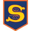 The Stanway School