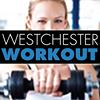 Westchester Workout