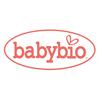 Babybio - Officiel