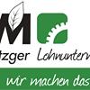 Lohnunternehmen Metzger