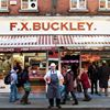 FX Buckley Moore Street Butchers