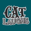The Kilkenny Cat Laughs Comedy Festival