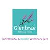 Glenbrae Veterinary Clinics Ltd
