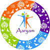 Aaryam art academy