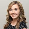 Maggie Gonzalez NMLS #824475 Mortgage Loan Officer