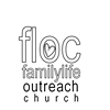 Family Life Outreach Church