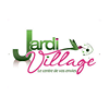 Centre Commercial JardiVillage