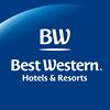 Best Western Galt Inn