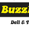BuzzBees Deli & Treats
